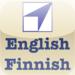 BidBox Vocabulary Trainer: English - Finnish