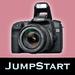 Canon EOS 50D by Jumpstart