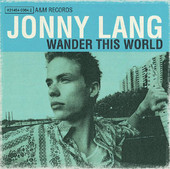 Breakin' Me - Jonny Lang