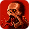 Zombie Alien Vampire Gore Action Blood Shooter FREE