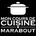 Mon cours de Cuisine : Les Basiques - Marabout (Lien AppStore)