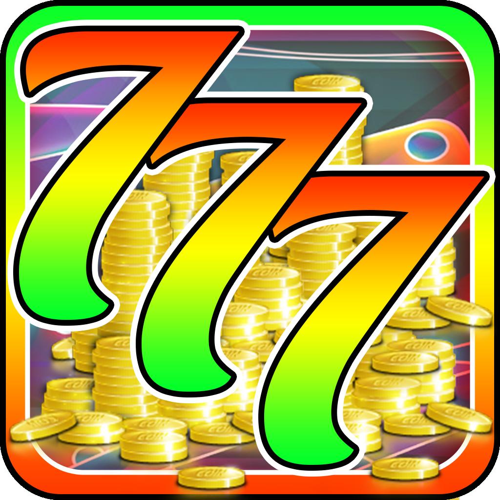 Las Vegas Storage Locker Penny Jackpot - Casino slot Bandit Machine Wars